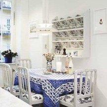 http://www.casasugar.com/Get-Look-Scandinavian-Kitchen-7358708